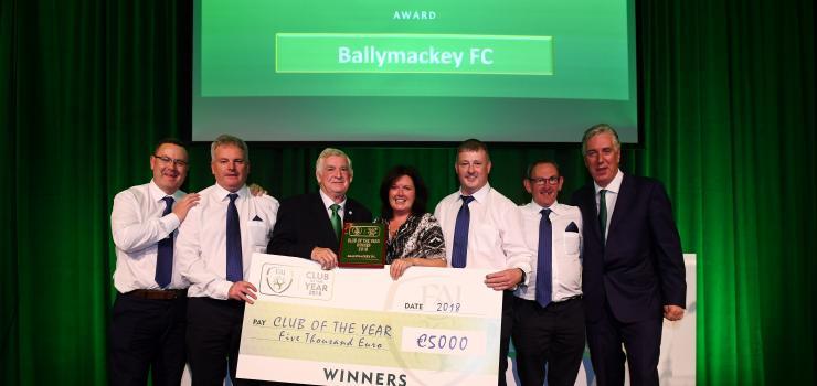 Ballymackey_COTY