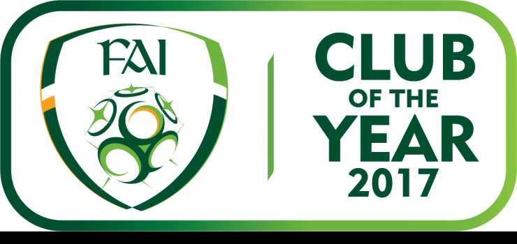 2017 COTY Logo.png