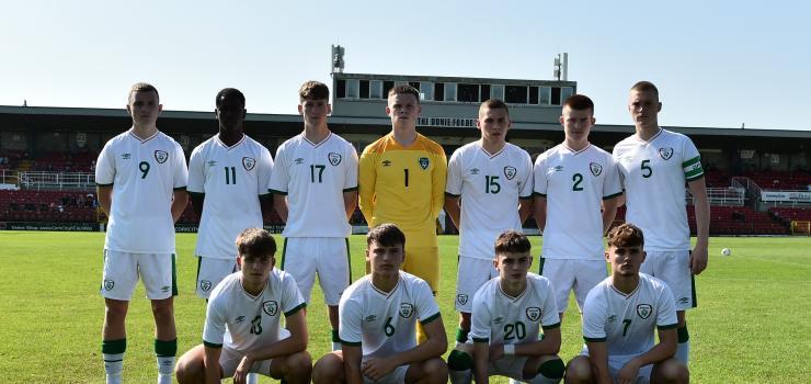 20210907 - Ireland Vs Mexico U17 International Friendly at Turners Cross, Cork.   1950.JPG