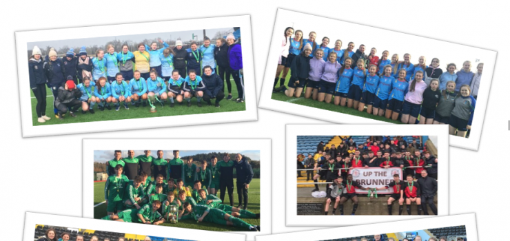 6 National Cup CHAMPIONS Images.PNG