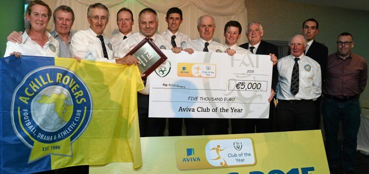 Aviva Club of The Year 2015.jpg
