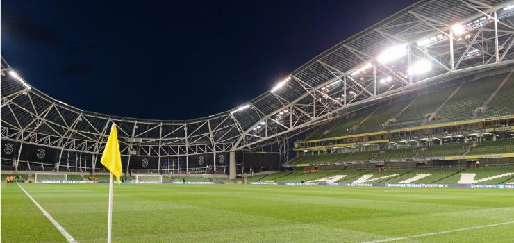 Aviva Stadium General View.jpg
