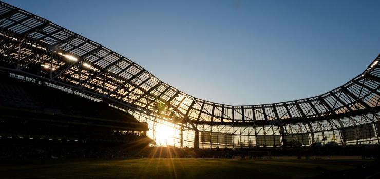Aviva Sunlight wide.jpg