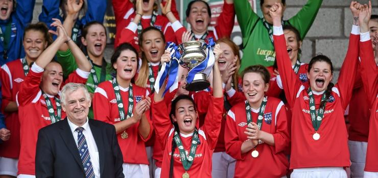 Ballina 2014 Womens Intermediate Cup.jpg