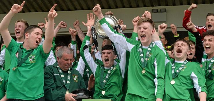 Ballincollig win FAI Youth Cup.jpg