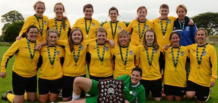 Boyne Rovers women.jpg