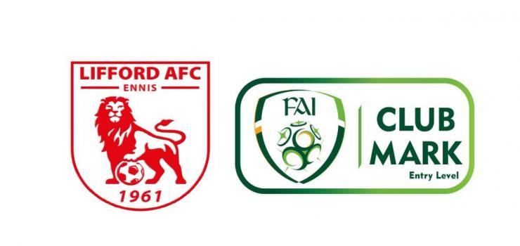 Lifford Club Mark.jpg