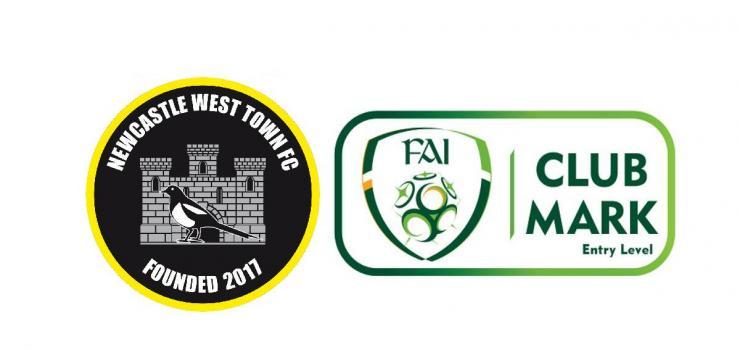 Newcastle West Club Mark.jpg