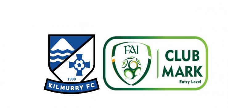 Kilmurry Club Mark.png