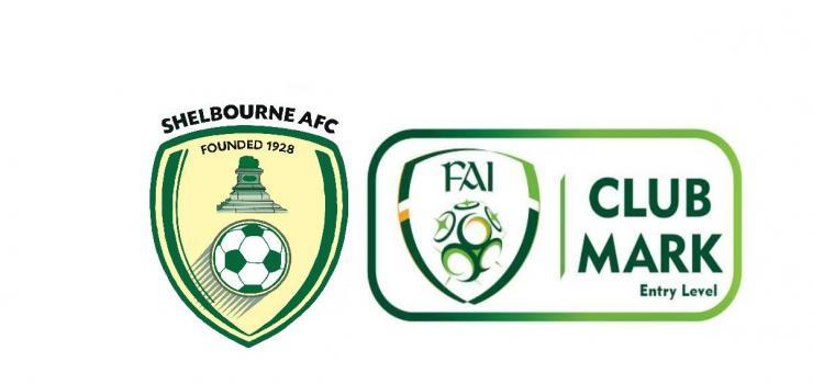 Shelbourne AFC Club Mark.jpg