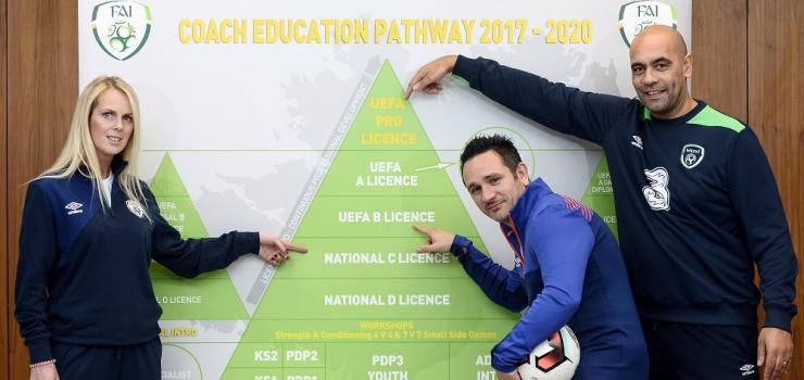 Coach Education pathway launch.jpg