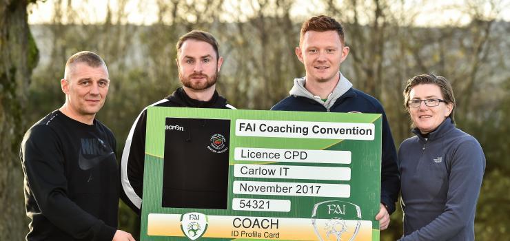 Coach ID Profile Card.jpg
