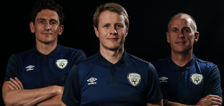 Colin O'Brien & coaching staff.png