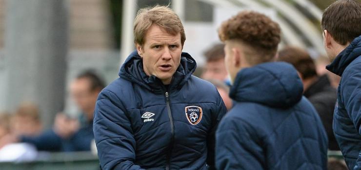 Colin O'Brien tall.jpg