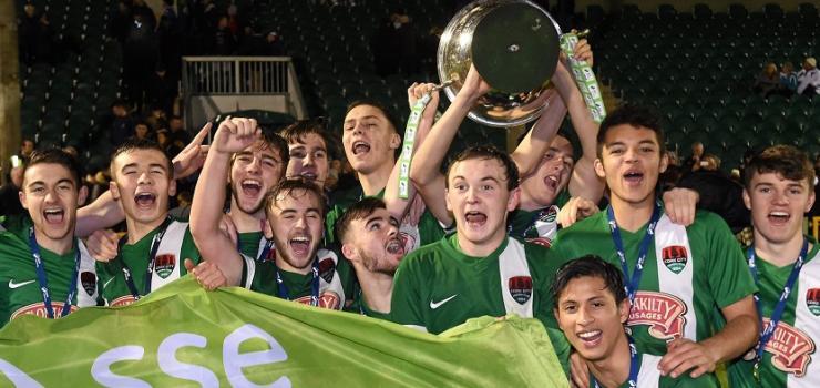 Cork City U19 Champs 2015.jpg