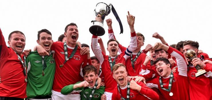 Cork Youths InterLeague 2016.jpg