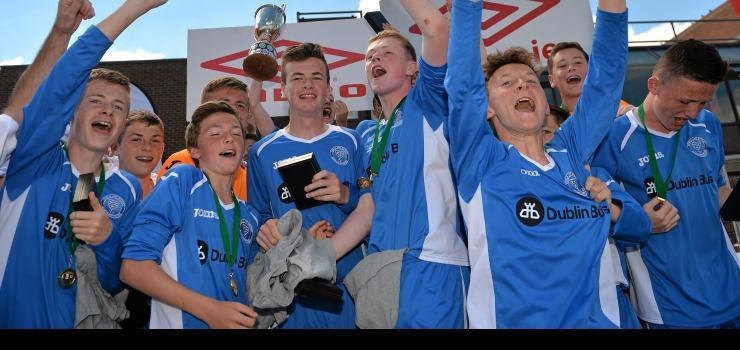 DDSL Kennedy Cup 2014.jpg