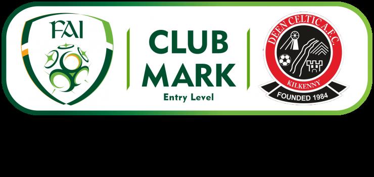 Dean Celtic AFC.png