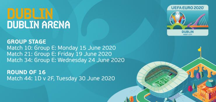euro 2020 - photo #34