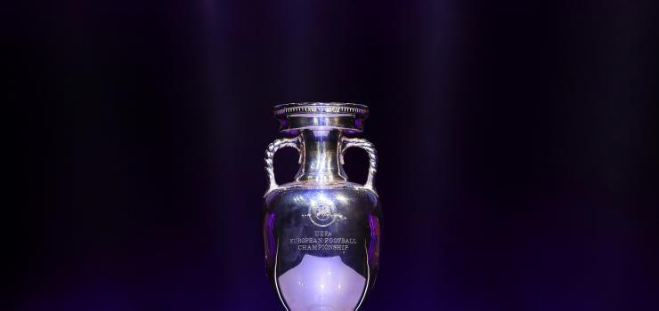 EURO2020 Trophy.jpg