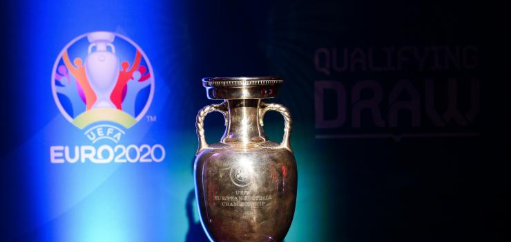 EURO2020Trophy.jpg