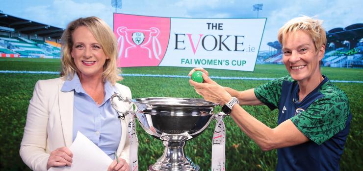 Evoke FAI Women's Cup Draw 1.jpg