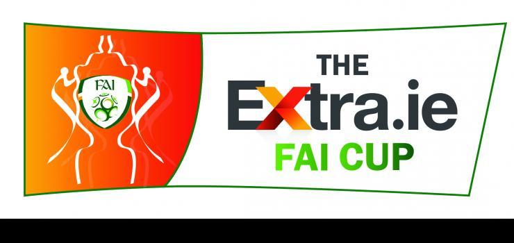 Extra.ie FAI Cup Logo 2.jpg