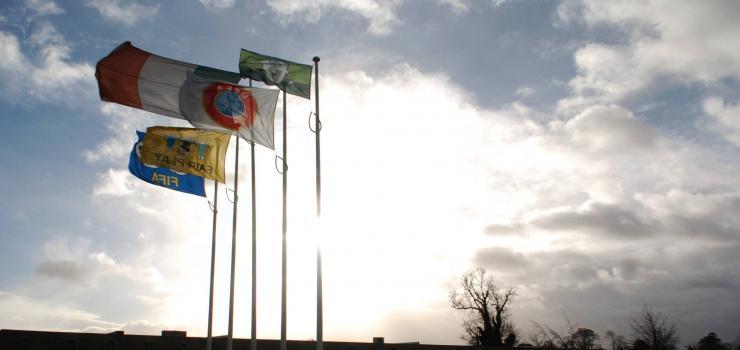 FAI Flags.jpg