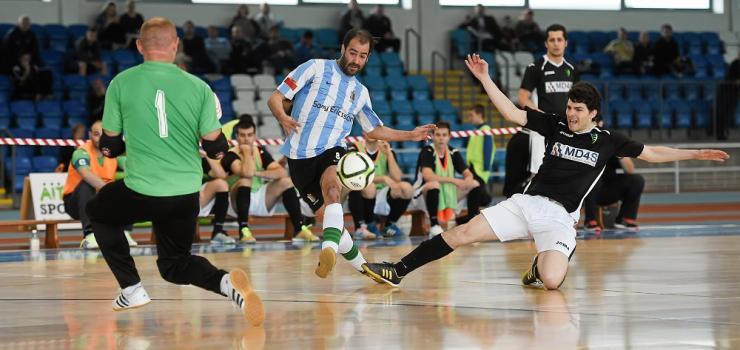 FAI Futsal Cup 2014.jpg