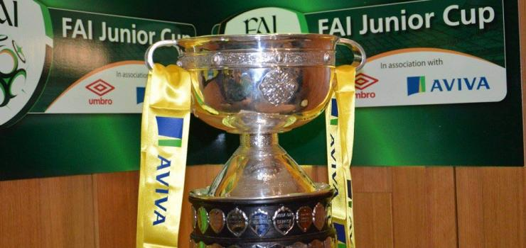 FAI Junior Cup wider.JPG