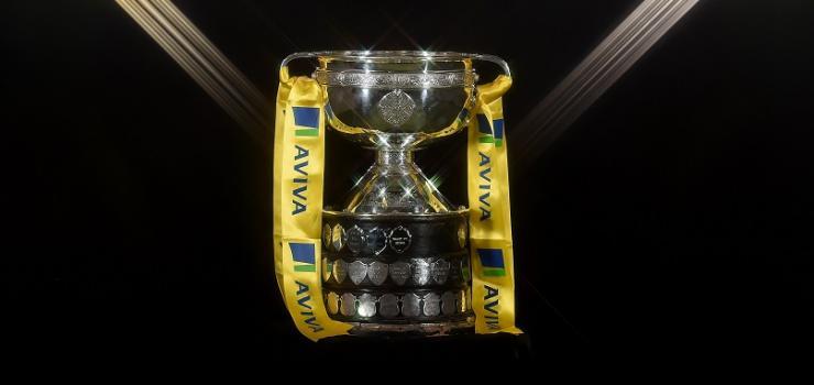 FAI Junior Cup.jpg