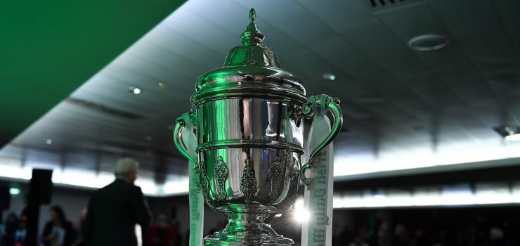FAI_Cup.jpg