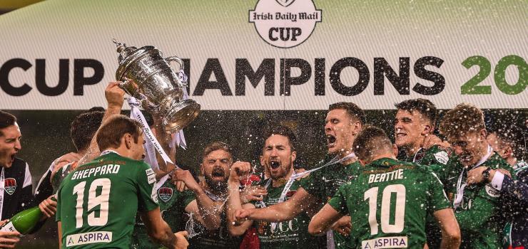 FAI_Cup_Cork.jpg