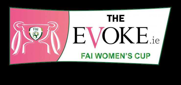 FAI_EVOKE_Womens_Cup_logo-01.png