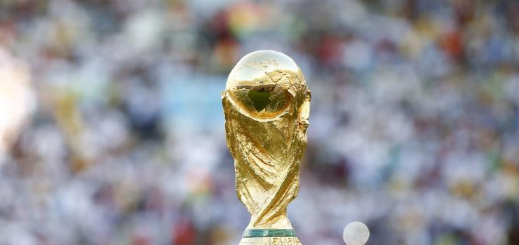 FIFA World Cup Trophy.jpg