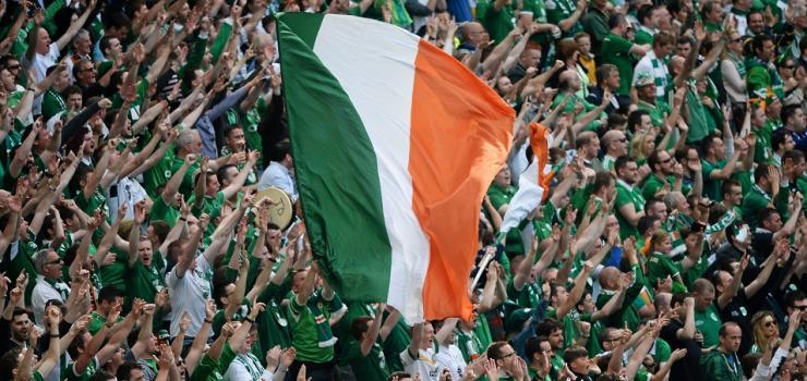 Fans flag.jpg
