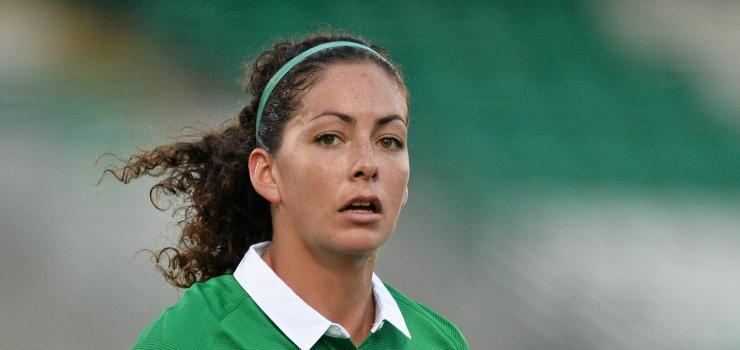 Fiona O'Sullivan 2.jpg