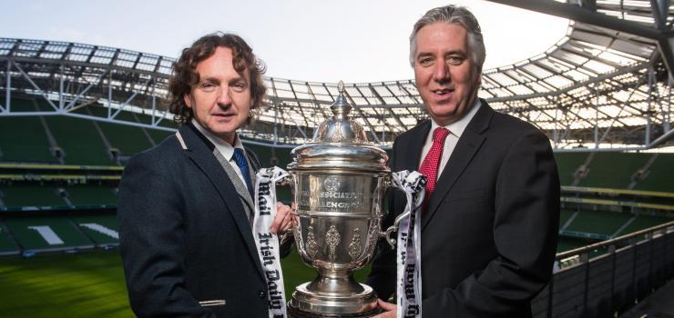 IDM FAI Cup sponsorship 2.jpg