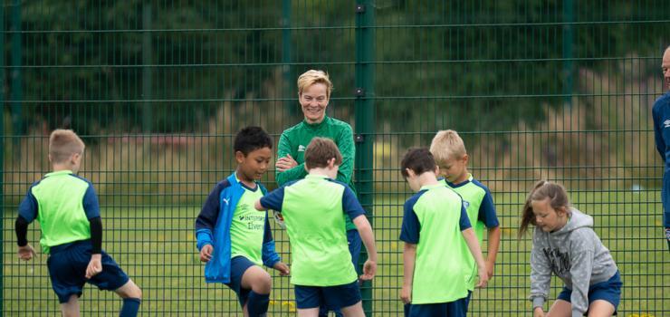 INTERSPORT Elverys FAI Summer Soccer Schools Camp-41.jpg