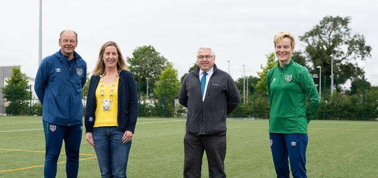 INTERSPORT Elverys FAI Summer Soccer Schools Campo-10.jpg