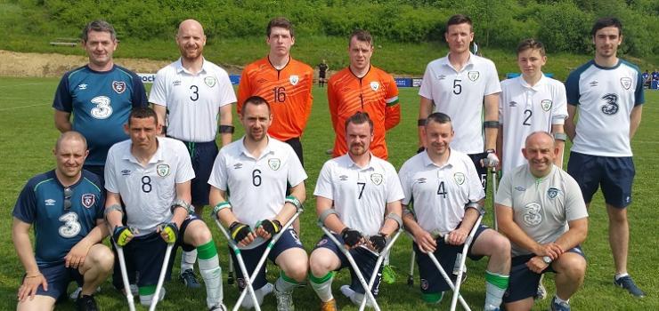 Ireland Amputee Team.jpg