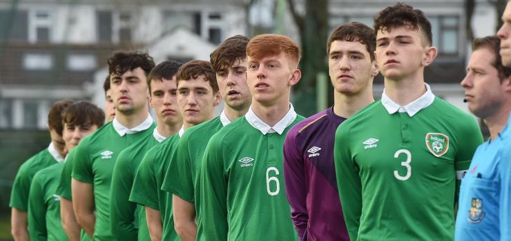 Ireland Schools v England 2017.png