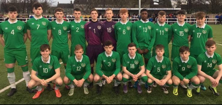 Ireland Schools v Scotland 2017.png
