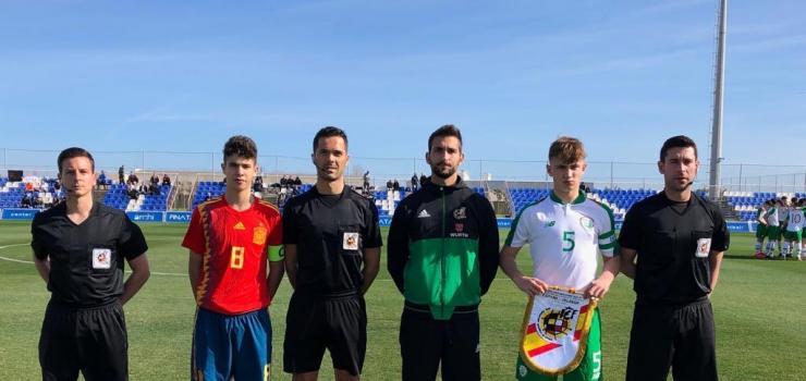 Ireland Spain 15.jpg