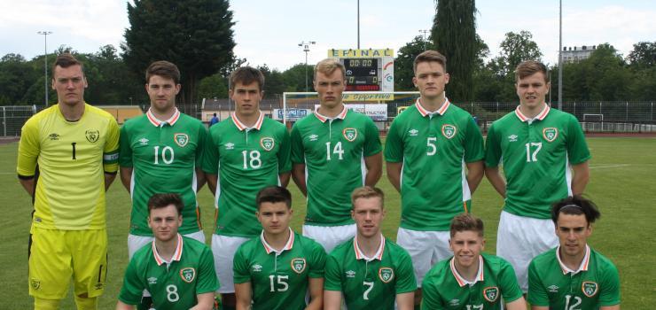 Ireland Squad.jpg.jpeg
