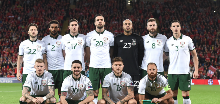 eef448f8a Ireland s International Players
