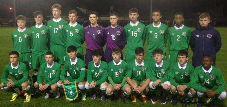 Ireland U15 Poland.JPG