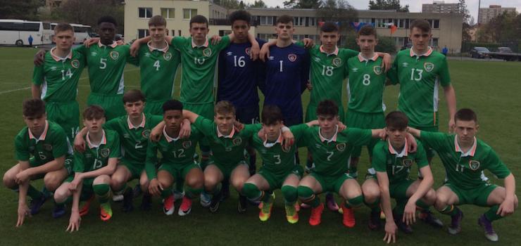 Ireland U15s-Norway 18-04-17.png
