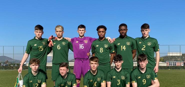 Ireland U16 v Kosovo.jpg