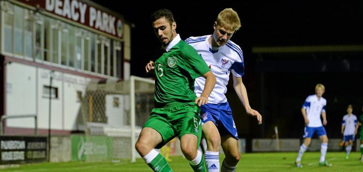 Ireland U17 Faroes.jpg